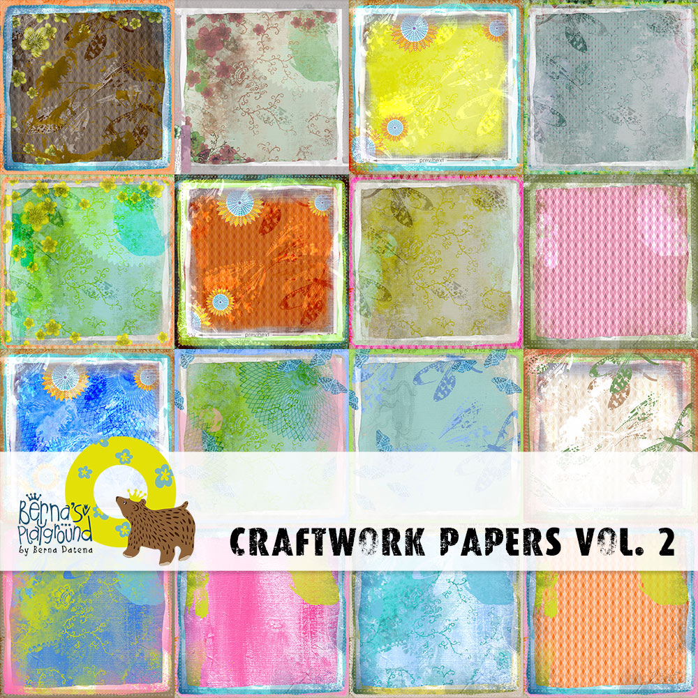 bdate-craftwork-papers-vol2-preview