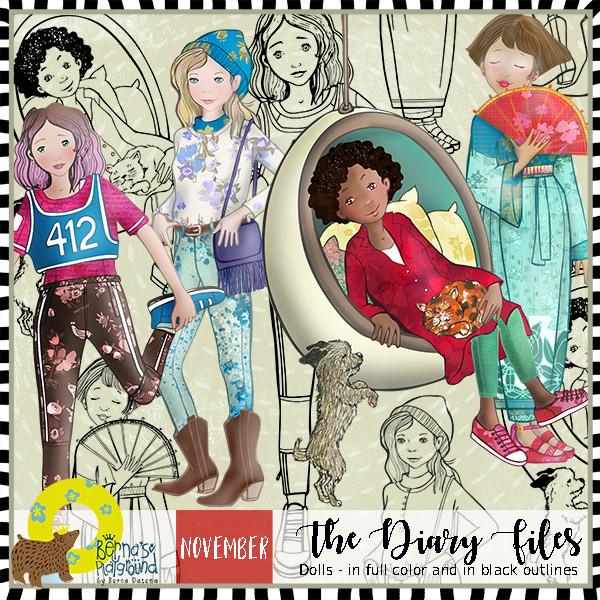 bdate-TDF-Nov-dolls-PREV600