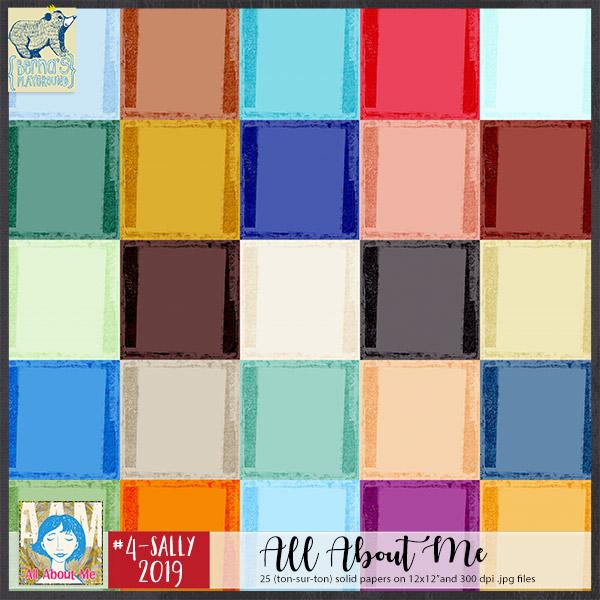 bdate-04-I-am-Sally-solids-prev600