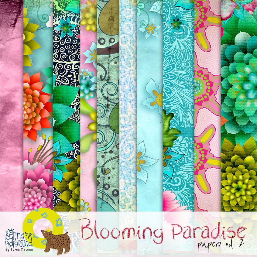 bdate-blooming-paradise-pp2-prev1000