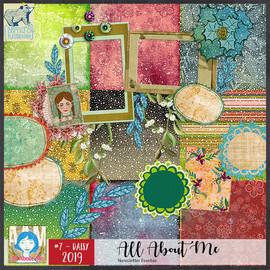 bdate-I-am-07-Daisy-NLFB-prev600.jpg