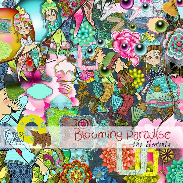 bdate-blooming-paradise-elm-prev600WEB