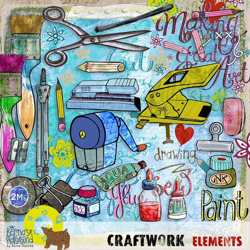 bdate-craftwork-elements-prev-1000