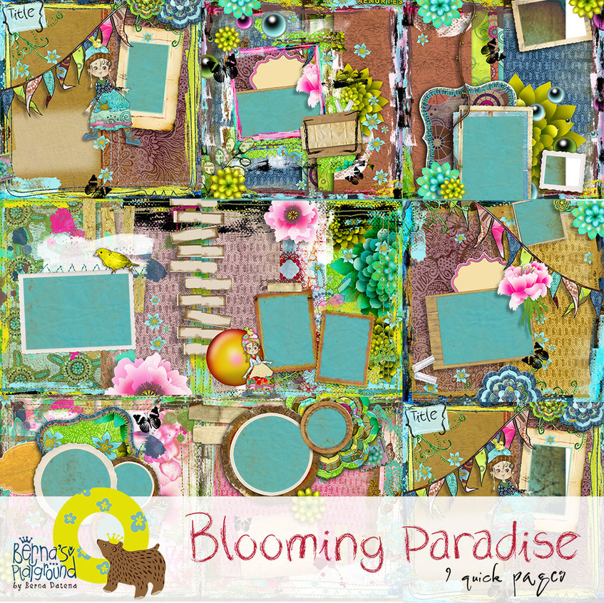 bdate-blooming-paradise-qps-prev1000