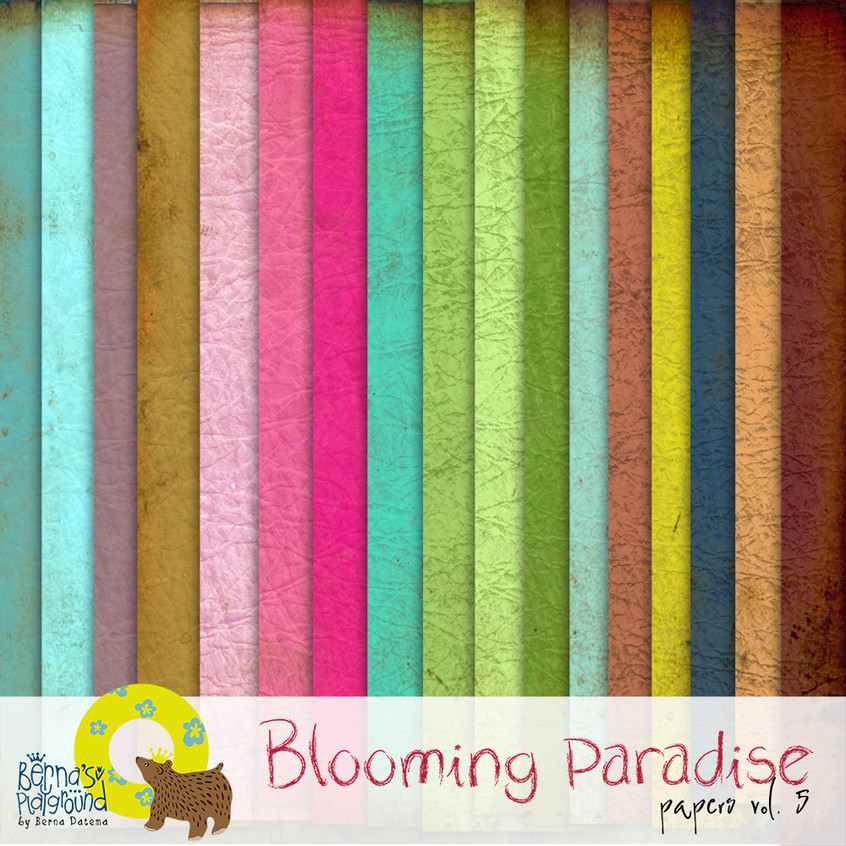 bdate-blooming-paradise-pp5-prev1000