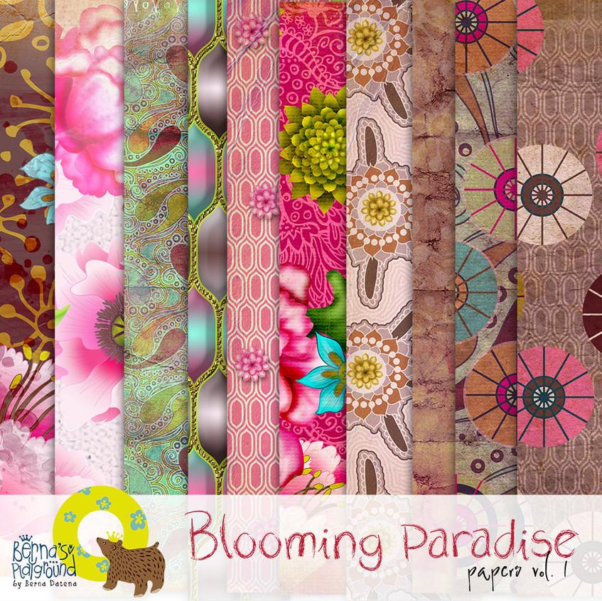 bdate-blooming-paradise-pp1-prev1000
