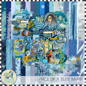 bdate-blue-moon-kit-prev600.jpg