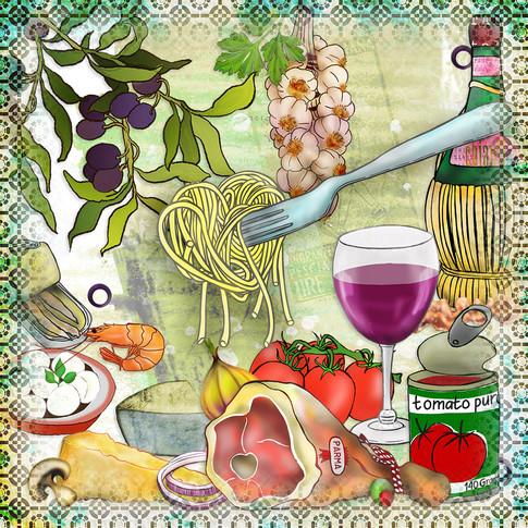bdate-food-italian-01.jpg