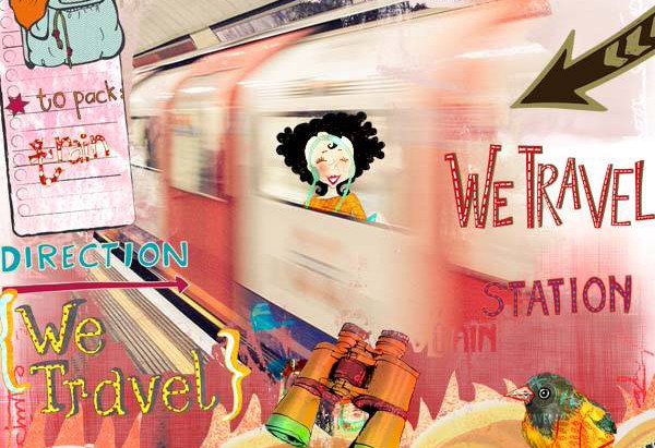 We Travel (2)