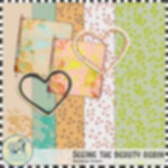 bdate-STBA-NLfreebie-1000.jpg