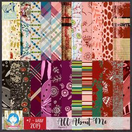 bdate-I-am-07-Daisy-pp2-prev600.jpg