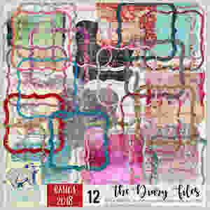 bdate-TDF18-Dec-bracket-album12-prev600.