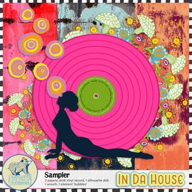 bdate-indahouse-sampler-prev1000.jpg