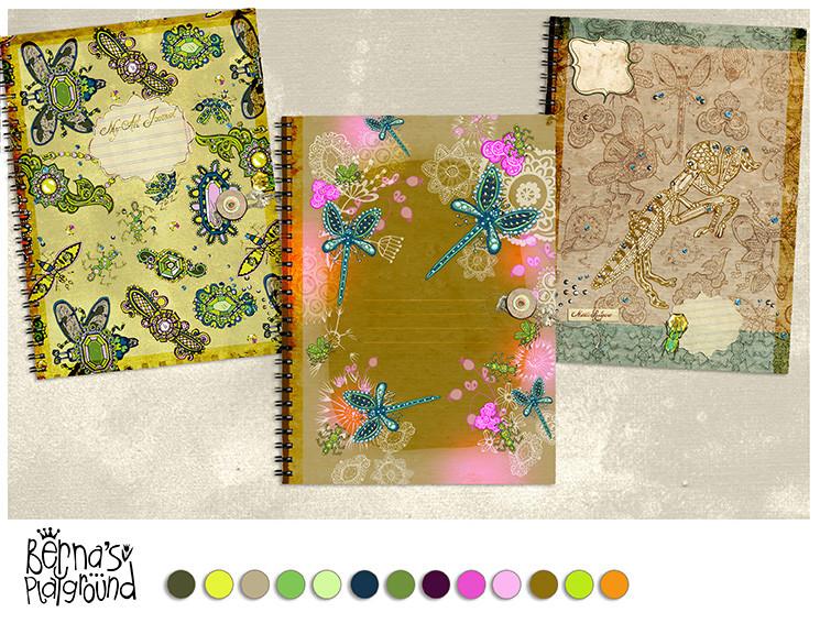 driebijeen_notebooks1KLEIN.jpg