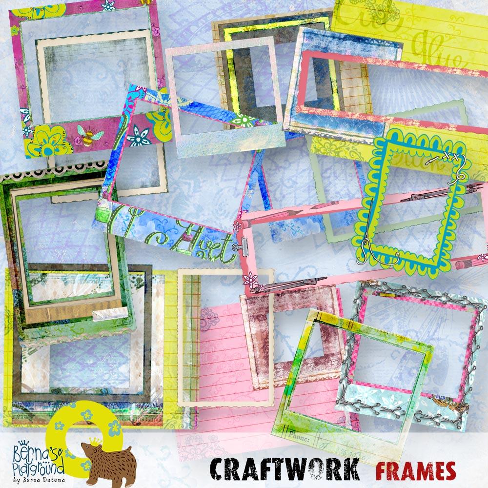 bdate-craftwork-frames-prev1000