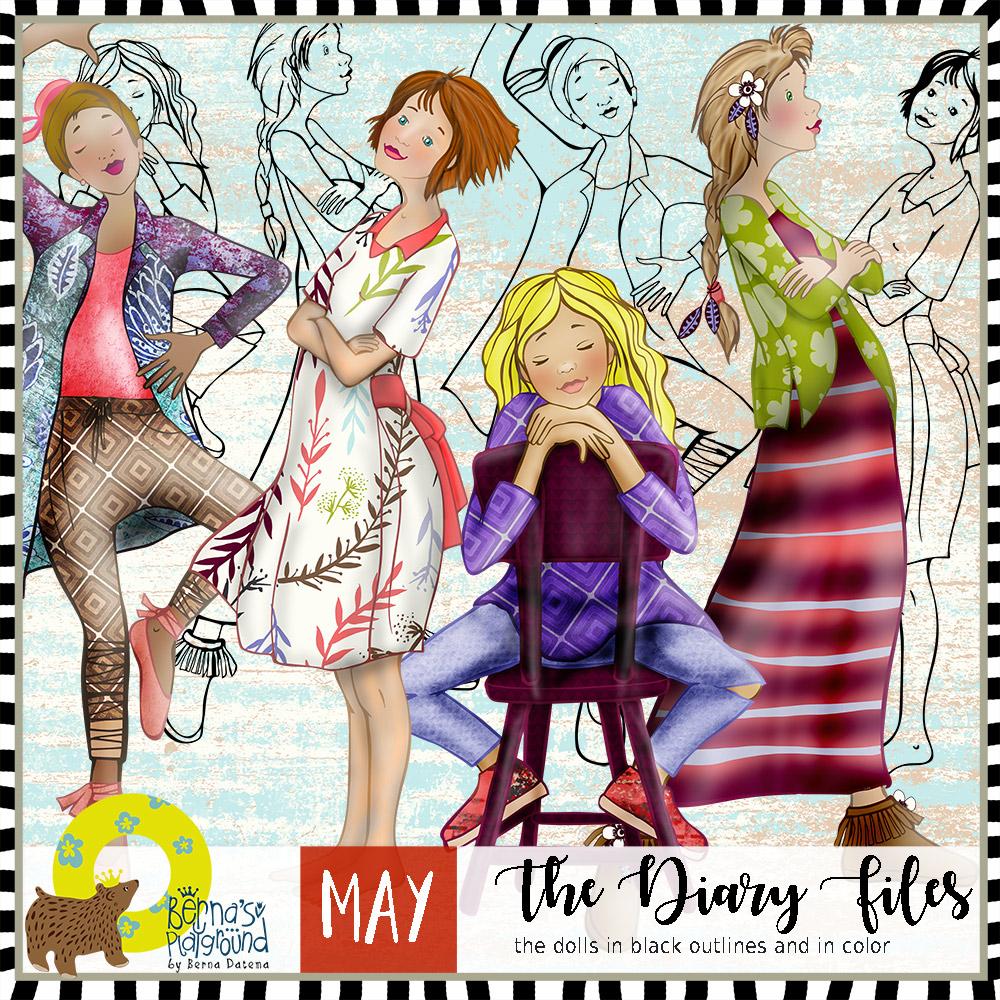 bdate-TDF-May-dolls-prev1000