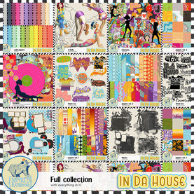 bdate-indahouse-collection-prev1000.jpg