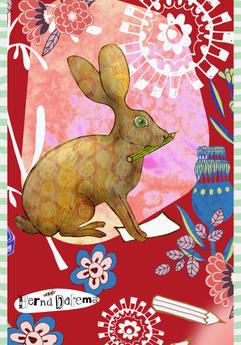 bdate-postcard-010A.jpg