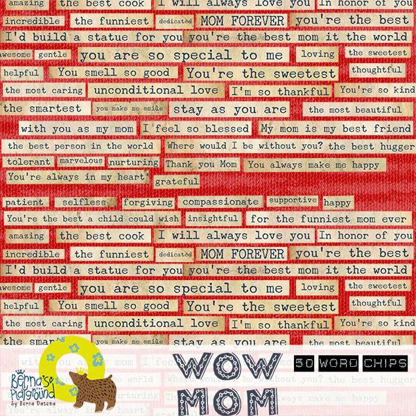 bdate-wowmom-wordchips-prev600