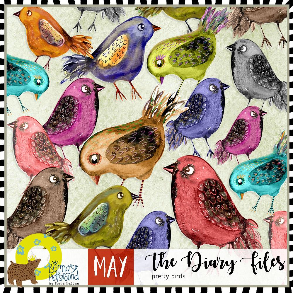 bdate-TDF-May-birds-prev1000