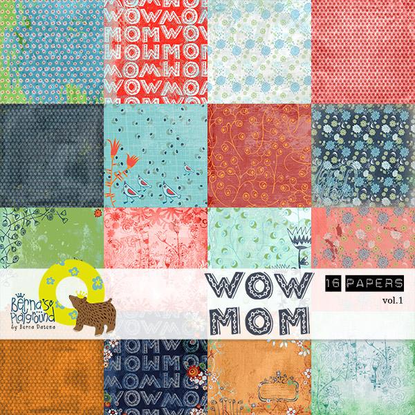 bdate-wow-mom-pp1-prev600