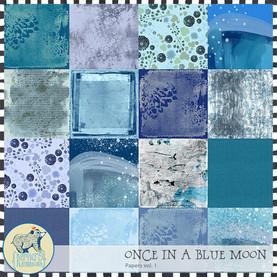 bdate-blue-moon-pp1-prev600.jpg