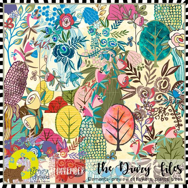bdate-TDF-Nov-elm-flowers-PREV600