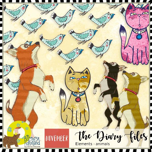 bdate-TDF-Nov-elm-animals-PREV600