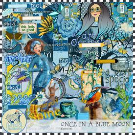 bdate-blue-moon-elm-prev600.jpg