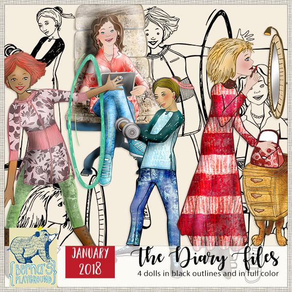 bdate-TDF18-Jan-dolls-prev600