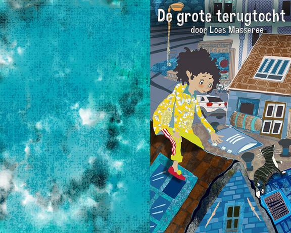 bdate-LM-omslag-turquoisegewolkt.jpg