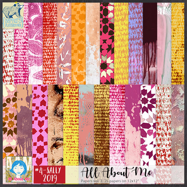 bdate-04-I-am-Sally-pp2-prev600A