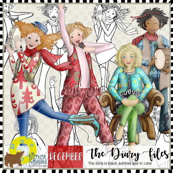 bdate-TDF-Dec-dollsPrev600