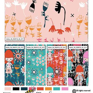bdate_prints-voorwebsite-001.jpg