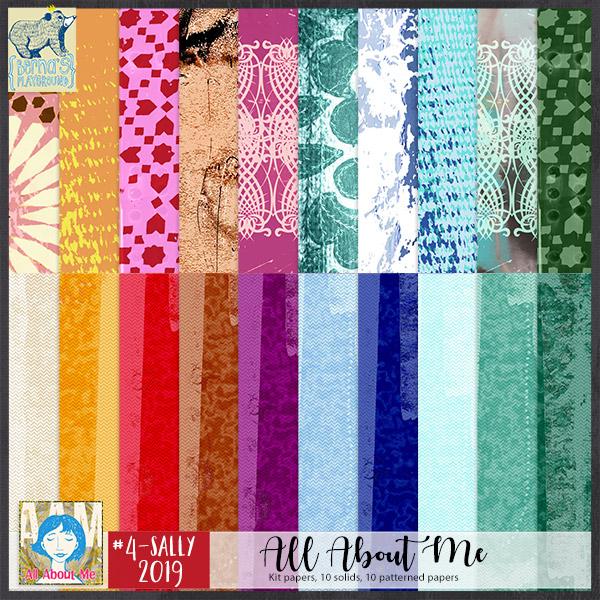 bdate-04-I-am-Sally-kitpp-prev600