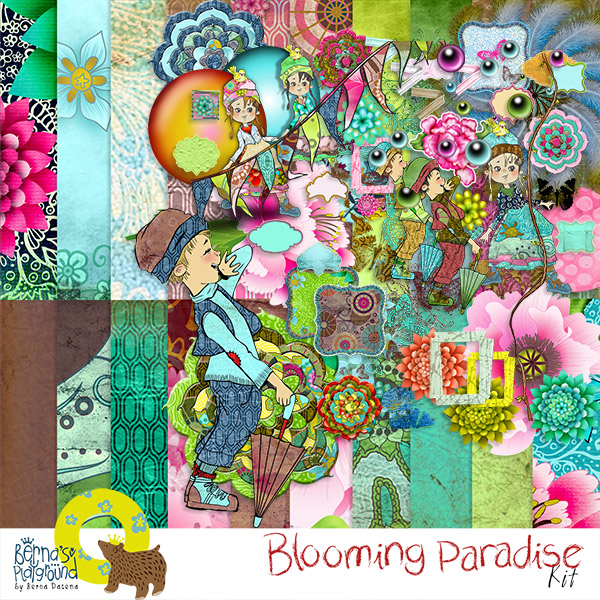 bdate-blooming-paradise-kit-prev600