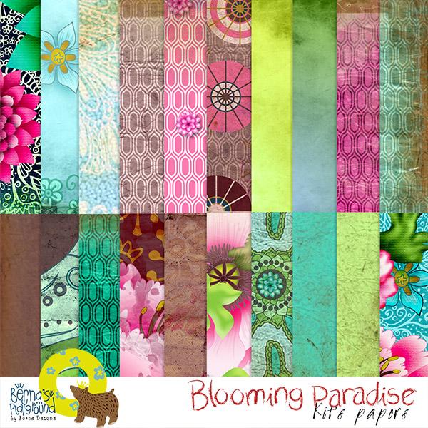 bdate-blooming-paradise-kit-pp-prev600