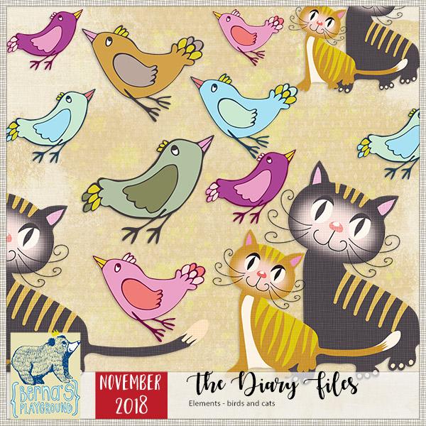 bdate-TDF18-Nov-elm-birdscats-prev600