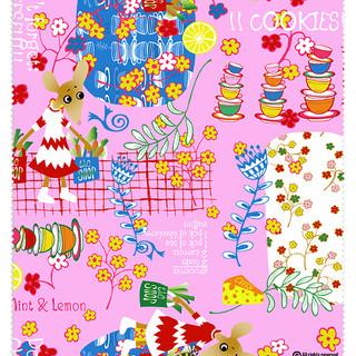 bdate_prints-voorwebsite-002.jpg