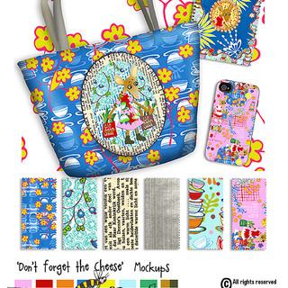 bdate_prints-voorwebsite-006.jpg
