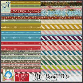 bdate-I-am-07-Daisy-washi-prev600.jpg