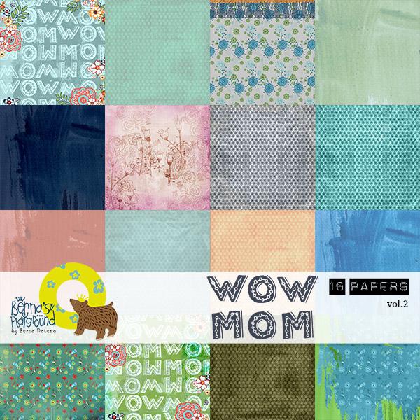 bdate-wow-mom-pp2-prev600