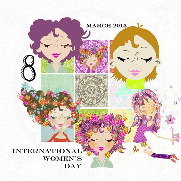 150301-womensdayweb.jpg