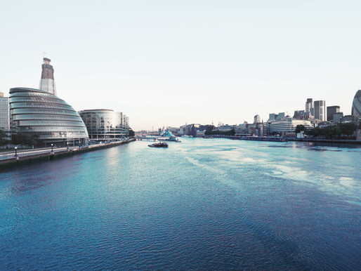 Khan do: £1.5bn package to help London's green recovery
