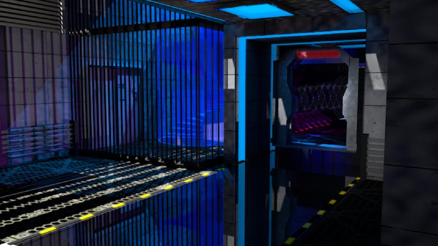 jail-6.png