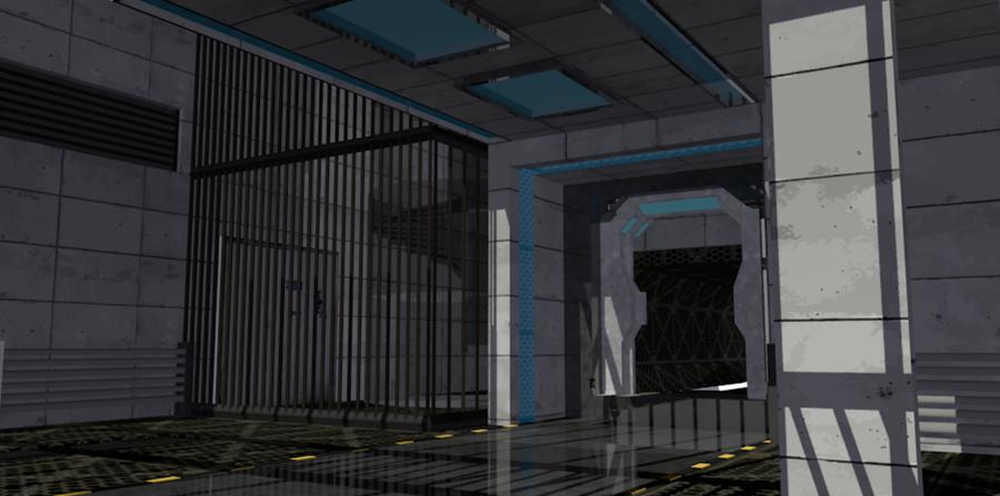 jail-3.png