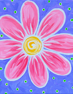 kid-flower.jpg