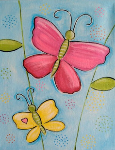 butterfly-kid-painting 7.jpg
