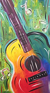Guitar Abstract Painting.png