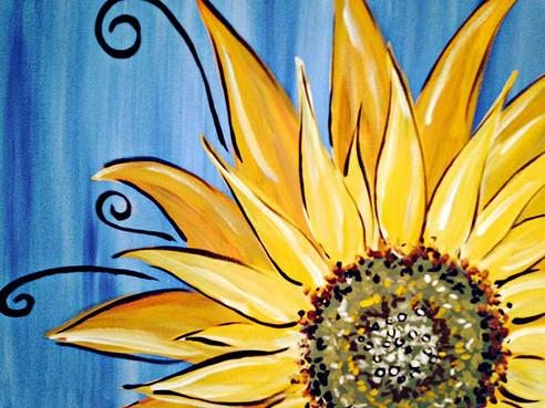Sunflower-Swirl.jpeg